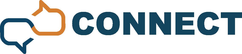 Connect - Grupo Portal Resolve